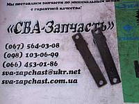 Ограничитель клапана компрессора КАМАЗ-Евро ПАЗ ЮМЗ ЗИЛ 53205-3509042