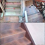 Ремонтно-строительные и отделочные работы, фото 4