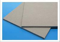 Безасбестовый картон MF 1000 (толщина 4, 5, 6, 8 мм)