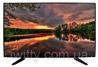 """Телевизор LED-TV 32"""" FullHD/DVB-T2/USB (1920×1080)"""