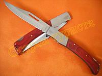 Нож складной 9013, фото 1