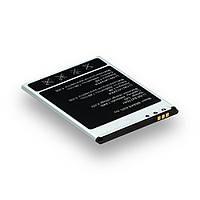 Аккумулятор для BRAVIS A503 Joy high copy