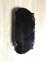 Щиток приборов Lexus Rx XU30 3.0 1MZ-FE 2007 (б/у)