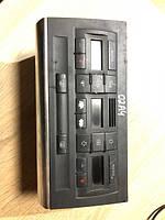 Блок управления климат-контролем Audi A4 B6 1.8 BFB 2003 (б/у)