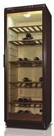 Холодильный шкаф для хранения вина ( винный шкаф )CD350-1313