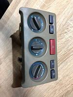 Блок управления климат-контролем Land Rover Freelander 1.8B (б/у)