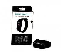 Часы / Фитнес браслет Smart Watch M4 (Без замены брака!!!) (100)