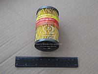 Фильтр масляный МТЗ 1221, Амкодор рул. управл. (601Т-1-06, М5601), ФМД60-100-24-10