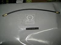 Шланг рулевого управления С ГОРУ МТЗ L=700 (МТЗ), 952-3407100