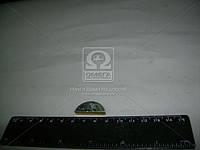 Шпонка 6х11 ( МТЗ), СШ-611