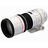 Объектив Canon EF 300mm f/4.0L USM IS (2530A017)
