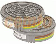 Фильтр M6000, A1B1E1K1 Venitex