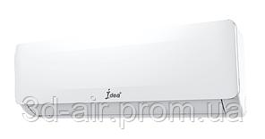 Кондиціонер Idea FH ISR-09HR-SA7-N1