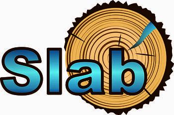 """Комплект """"Slab"""" для тонкого та среднього кулі"""