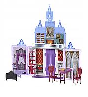 Кукольный домик Hasbro Disney Frozen 2 Замок Арендель (E5511)