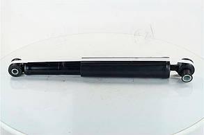 Амортизатор подвески FORD TRANSIT 00-06 задний газовый (RIDER)