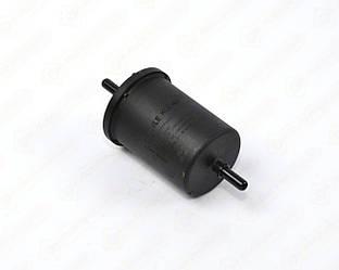 Фильтр топливный на Renault Trafic II 2006-> 2.0dCi Knecht (Германия) - KL416/1