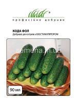 Кода ФОЛ (для огірків з БІО.) 90 мл.