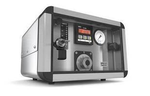Газовый смеситель KM 100 / 200-2M, KM 100 / 200-3M WITT