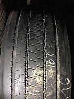 Грузовые шины бу для грузовых автомобилей Bridgestone M788 385\65\22.5 б/у