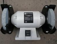 Точило электрическое Элпром ЭТЭ-150 NEW!