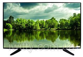 """Телевизор LED-TV 42""""Smart-Tv Android 7.0 FullHD/DVB-T2/USB (1920×1080)"""