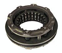 154-1770160Синхронизатор делителя (ОАО КамАЗ)