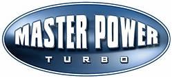 Грузовые турбины MasterPower