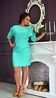 Нарядное молодежное платье от производителя, фото 1
