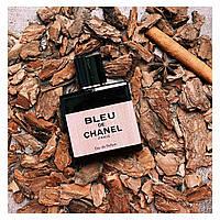 TESTER Chanel Bleu de Chanel (Шанель Блю дэ Шанель) 60 мл.