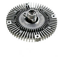 Вискомуфта вентилятора радиатора Audi A4, A6, Skoda Superb, Volkswagen Passat