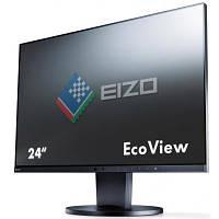 Монитор EIZO EV2450-BK