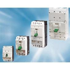 Силовые автоматические выключатели 80-630А