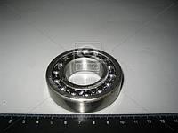 Подшипник 1206 (ХАРП) рулевого управления Т-150, 1206