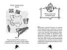 Агата Містері. Місія «Сафарі». Книга 8, фото 2