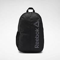 Спортивный Рюкзак Reebok оригинал городской рюкзак для ноутбука reebok