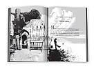 Книга кладовища, фото 2