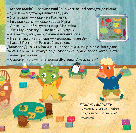 Дитячий садок, фото 3