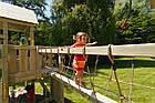 Модуль BRIDGE для дитячого ігрового майданчика KBT Blue Rabbit, фото 2