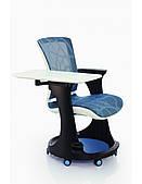 Кресло Skate (ske-w-lam) для аудиторий