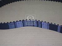 Ремень зубчатый ГРМ CITRO, FIAT, PEUGE 1.8D, 19D Z=136 ( Bosch), 1 987 949 044