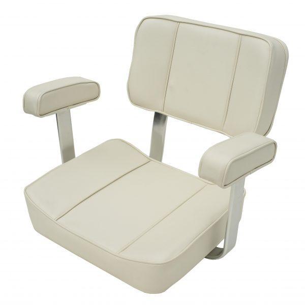 Кресло для катера лодки  AquaLand 1004001