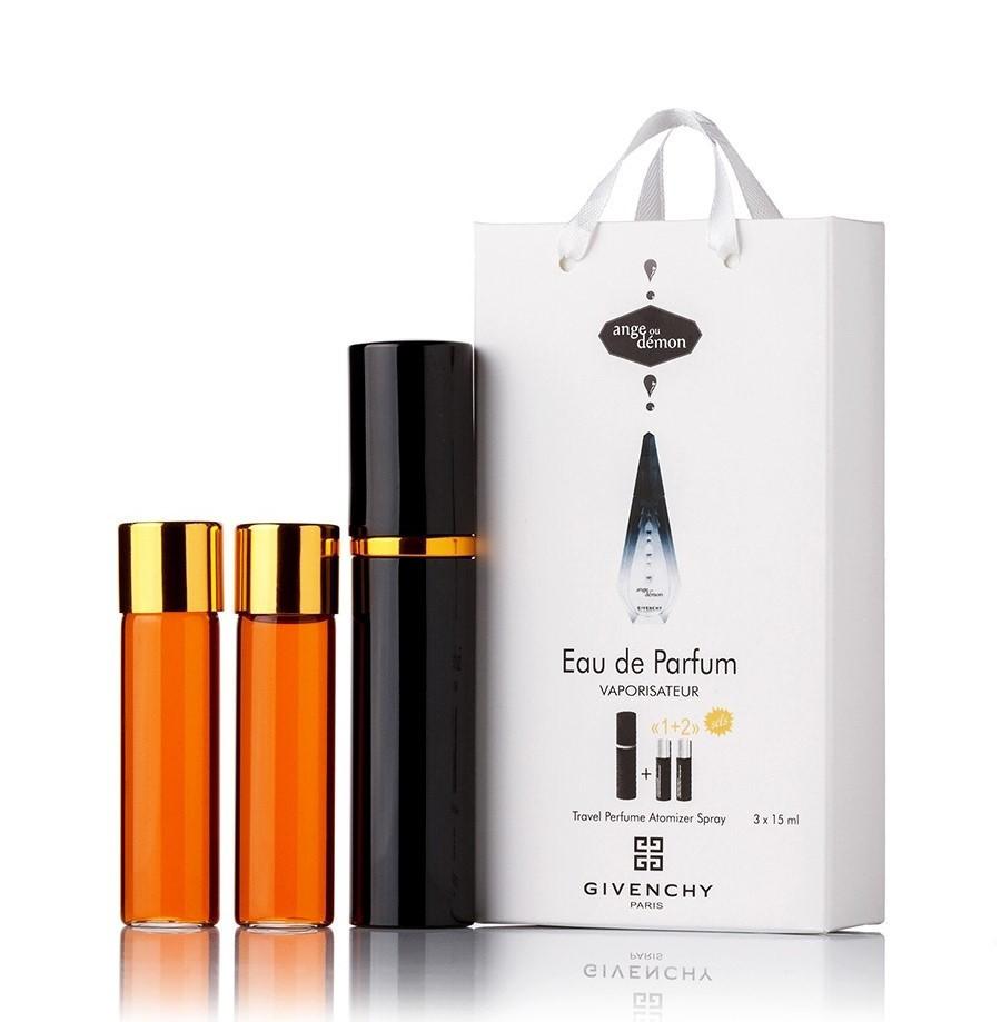парфюм с малиной женский