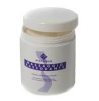 Body Massage Укрепляющий массажный крем 1 л. Histomer