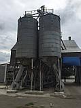 Вентилируемый бункер для охлаждения 40, фото 2