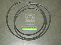 Ремень УБ(SРB)-3750 ( ЯРТ), УБ(SРB)-3750