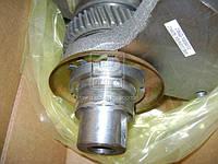 Вал коленчатый ЯМЗ 236Д (на Т 150) ( ЯМЗ), 236Д-1005009