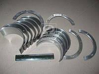 Вкладыши коренные Н1 8ДВ Т-330 АО10-С2 ( ЗПС, г.Тамбов), А23.01-118-330сбС