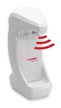 Автоматичний диспенсер для антисептика RX 5Т