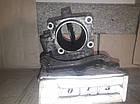 №13 Б/у дросельная заслонка/датчик 8973002310 для Opel Astra G,H 1,7CDTI 1998-2004, фото 2